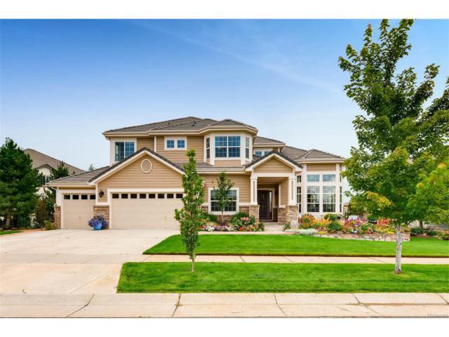 7975 S Coolidge Way, Aurora, CO 80016 (MLS #5747459) :: 8z Real Estate