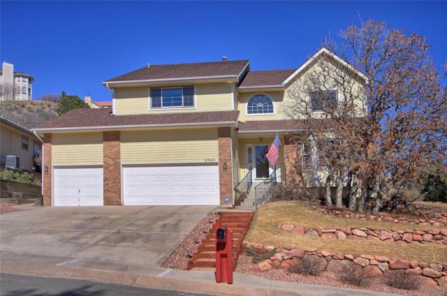 2540 Dunfries Court, Colorado Springs, CO 80919 (#5748707) :: The Peak Properties Group