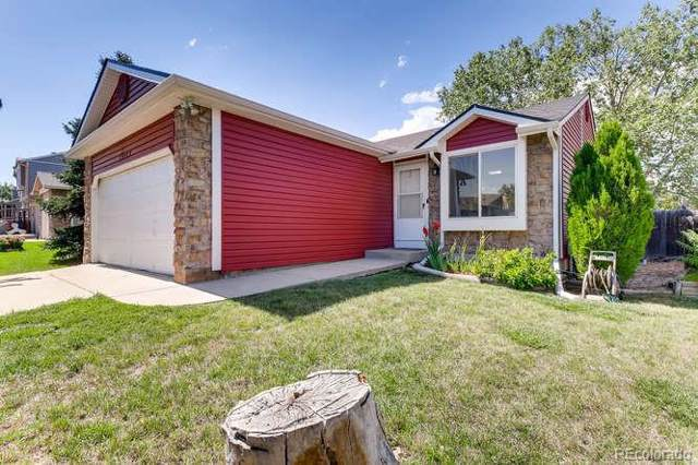 12127 Fairfax Street, Thornton, CO 80241 (MLS #5748752) :: 8z Real Estate