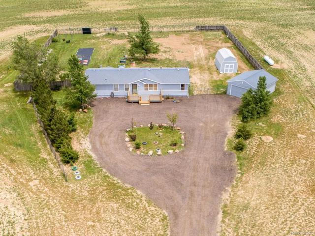 5240 Schumaker Road, Bennett, CO 80102 (#5751369) :: The Heyl Group at Keller Williams
