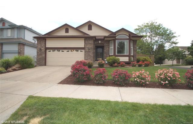 6525 W Sumac Avenue, Denver, CO 80123 (#5751371) :: Wisdom Real Estate
