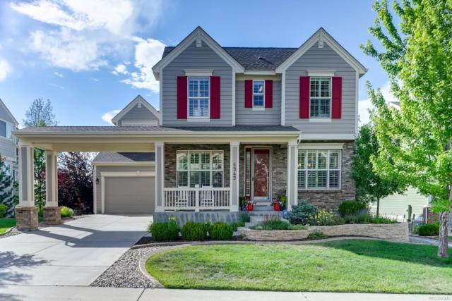 6949 Winter Ridge Lane, Castle Pines, CO 80108 (#5751740) :: The Heyl Group at Keller Williams