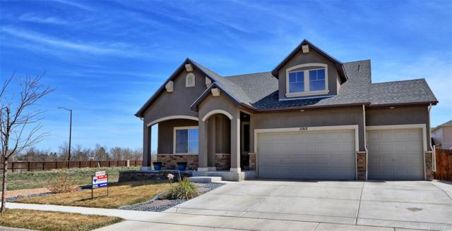 11912 Moline Court, Henderson, CO 80640 (#5753715) :: Compass Colorado Realty