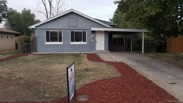 2208 Kenton Street, Aurora, CO 80010 (MLS #5756194) :: 8z Real Estate