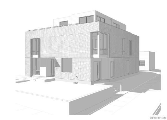 3895 Stuart Street, Denver, CO 80212 (#5756738) :: Re/Max Structure