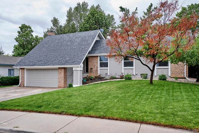 3711 S Mission Parkway, Aurora, CO 80013 (#5757186) :: Kimberly Austin Properties