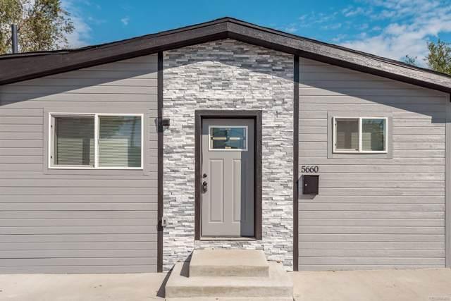 5660 W Ellsworth Avenue, Lakewood, CO 80226 (#5757213) :: HergGroup Denver