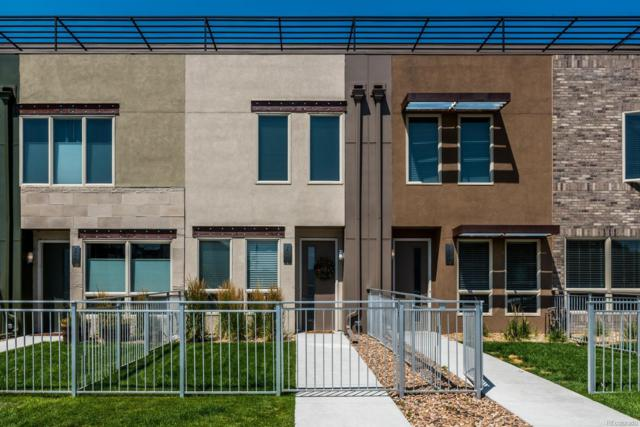 1585 Wolff Street, Denver, CO 80204 (#5758888) :: Bring Home Denver