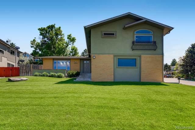 1645 Gillaspie Drive, Boulder, CO 80305 (#5759162) :: milehimodern