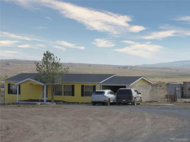 21210 High Stakes View, Fountain, CO 80817 (#5759848) :: The Artisan Group at Keller Williams Premier Realty