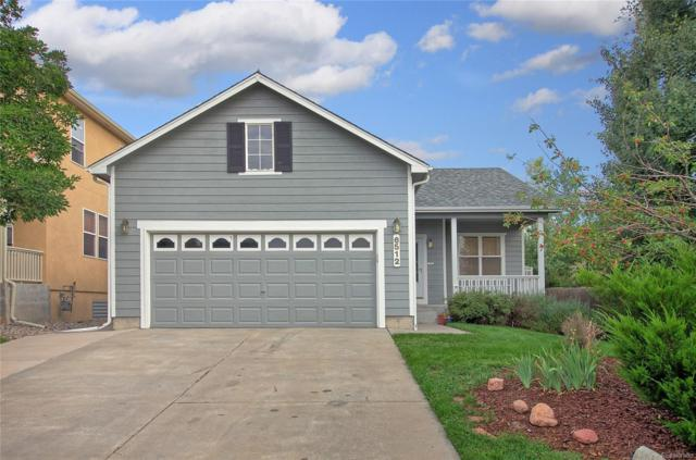 6512 Windom Peak Boulevard, Colorado Springs, CO 80923 (#5760264) :: The City and Mountains Group