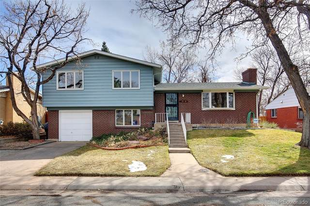 1916 S Linden Court, Denver, CO 80224 (#5760312) :: The Harling Team @ HomeSmart
