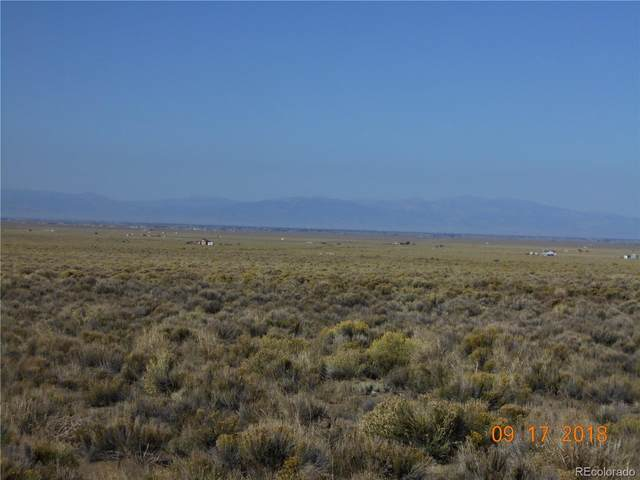 Ranchero Way, San Luis, CO 81133 (#5761003) :: The Healey Group