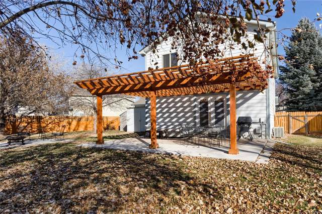 3515 Omaha Court, Fort Collins, CO 80526 (MLS #5762970) :: Bliss Realty Group