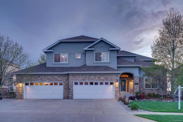 24026 E Jamison Drive, Aurora, CO 80016 (MLS #5764120) :: 8z Real Estate