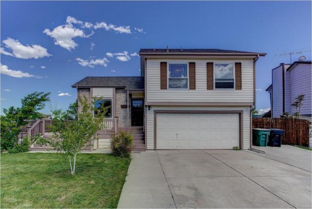 10176 Fillmore Street, Thornton, CO 80229 (#5764481) :: HomePopper