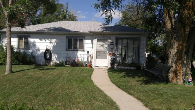 900 Victor Street, Aurora, CO 80011 (#5767856) :: Bring Home Denver