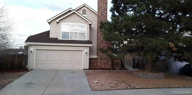 4464 Flanders Street, Denver, CO 80249 (#5768523) :: HergGroup Denver
