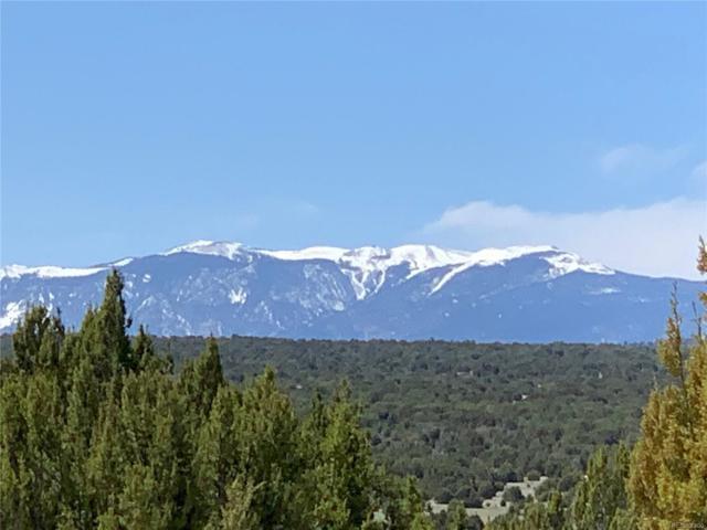 7905 Soda Creek Road, Pueblo, CO 81005 (#5769166) :: Bring Home Denver with Keller Williams Downtown Realty LLC