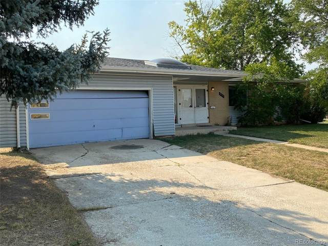 6153 Queen Court, Arvada, CO 80004 (#5769992) :: Bring Home Denver with Keller Williams Downtown Realty LLC