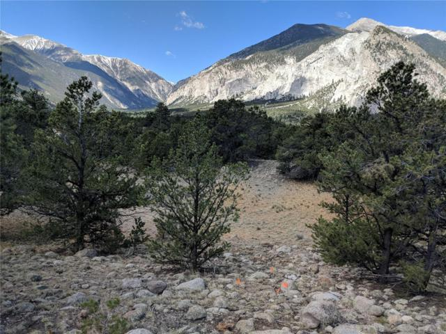 21284 Broadview Road, Nathrop, CO 81236 (#5770385) :: Compass Colorado Realty