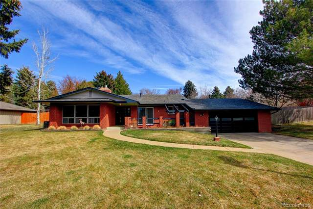 1712 Rangeview Drive, Fort Collins, CO 80524 (MLS #5770441) :: 8z Real Estate
