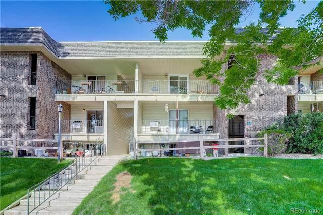 4643 S Lowell Boulevard F, Denver, CO 80236 (#5771539) :: iHomes Colorado
