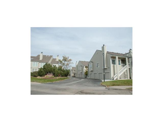 7461 Singing Hills Drive, Boulder, CO 80301 (#5772973) :: RE/MAX Professionals