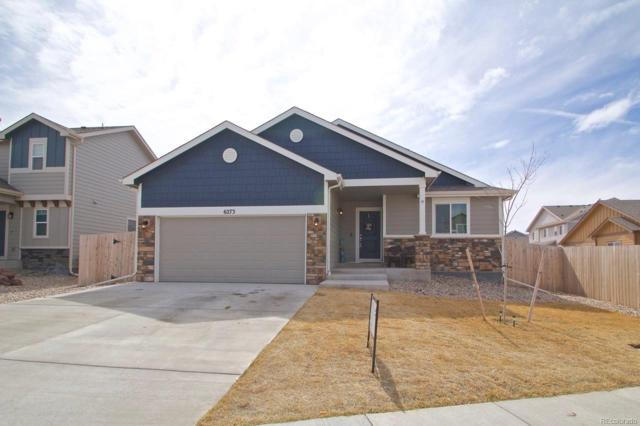 6273 Decker Drive, Colorado Springs, CO 80925 (#5773455) :: Harling Real Estate