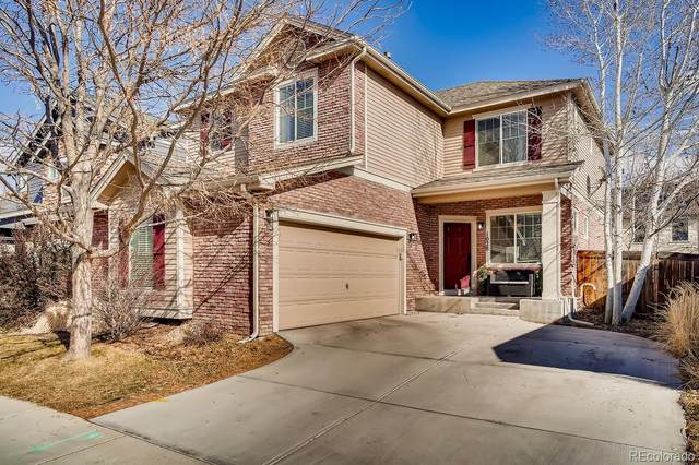 1028 Tamarac Street, Denver, CO 80230 (#5774115) :: Hudson Stonegate Team