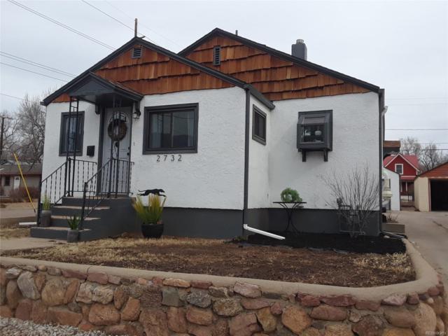 2732 W Pikes Peak Avenue, Colorado Springs, CO 80904 (MLS #5776443) :: 8z Real Estate