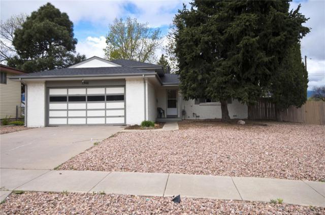 1946 Warwick Lane, Colorado Springs, CO 80909 (MLS #5776466) :: 8z Real Estate