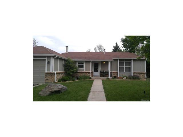 3567 S Pitkin Circle, Aurora, CO 80013 (MLS #5778163) :: 8z Real Estate