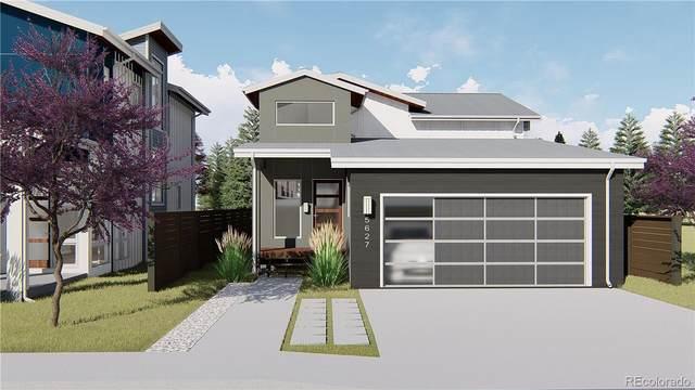 5700 Zuni Court, Denver, CO 80221 (#5779222) :: Wisdom Real Estate