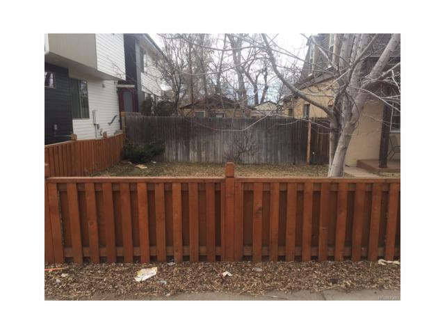 339-A Galapago Street, Denver, CO 80223 (#5779676) :: Thrive Real Estate Group