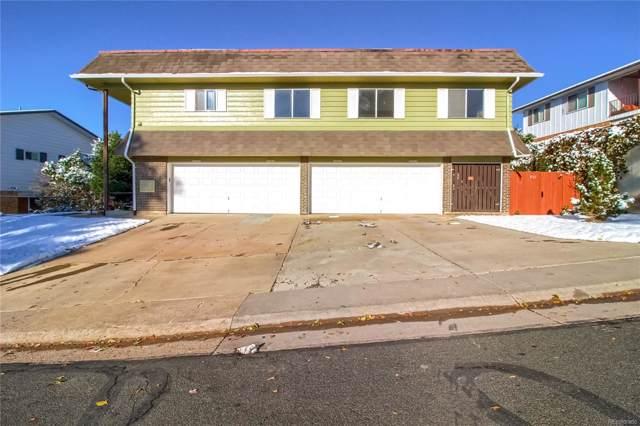 9767 Lane Street, Thornton, CO 80260 (#5779923) :: The Gilbert Group