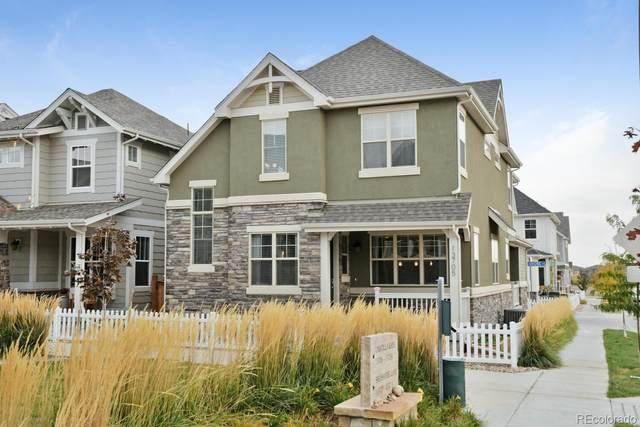 13705 Shoshone Lane, Broomfield, CO 80023 (MLS #5780203) :: 8z Real Estate