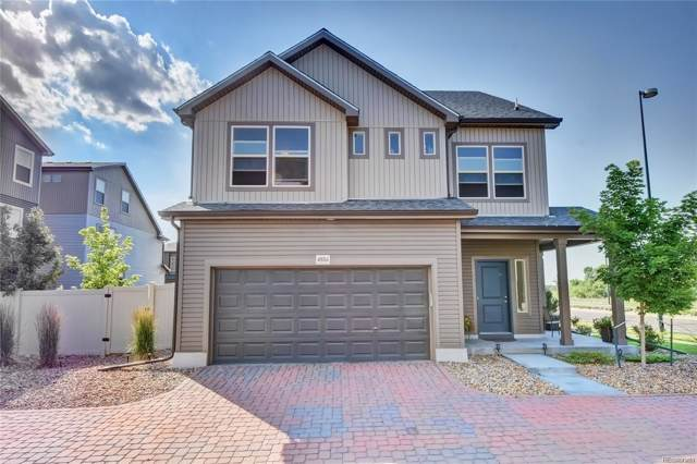 4886 Halifax Court, Denver, CO 80249 (#5780216) :: Berkshire Hathaway HomeServices Innovative Real Estate