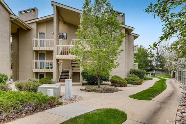 40 S Boulder Circle #4032, Boulder, CO 80303 (#5780533) :: Berkshire Hathaway HomeServices Innovative Real Estate