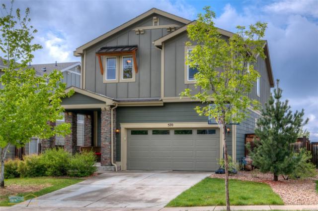 570 Cordova Court, Lafayette, CO 80026 (#5781242) :: House Hunters Colorado