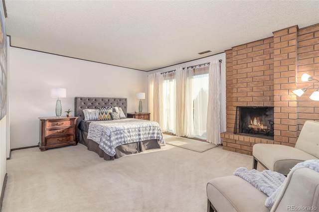 14505 Club Villa Drive E, Colorado Springs, CO 80921 (#5781619) :: Real Estate Professionals