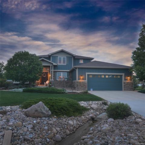 6903 Charity Court, Frederick, CO 80530 (#5781974) :: Wisdom Real Estate