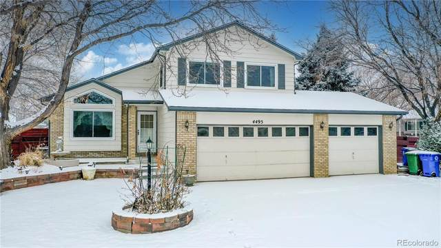 4495 Centennial Court, Loveland, CO 80538 (#5783515) :: Bring Home Denver with Keller Williams Downtown Realty LLC
