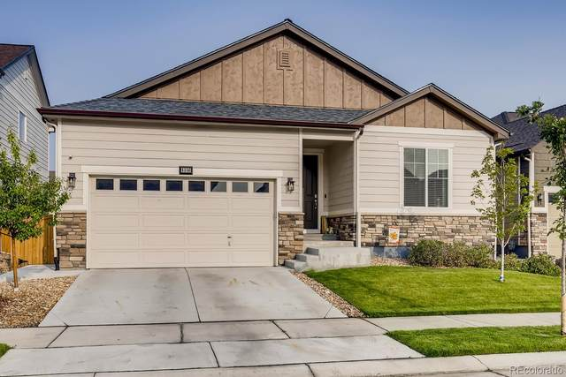 6556 Empire Avenue, Frederick, CO 80516 (MLS #5784956) :: 8z Real Estate