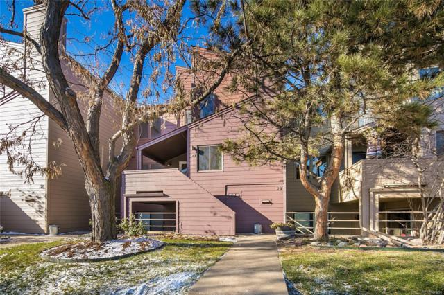 3735 Birchwood Drive #29, Boulder, CO 80304 (#5785249) :: House Hunters Colorado