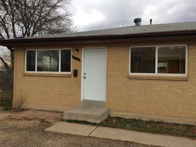 1125 Xenia Street, Denver, CO 80220 (#5786399) :: HomePopper