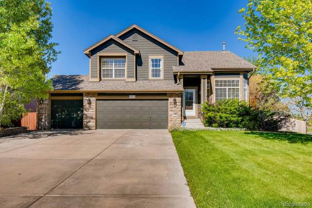 123 Montezuma Street, Brighton, CO 80601 (#5787738) :: The Peak Properties Group