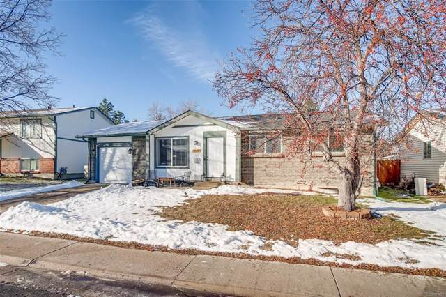 9177 Flower Street, Westminster, CO 80021 (#5787992) :: Real Estate Professionals