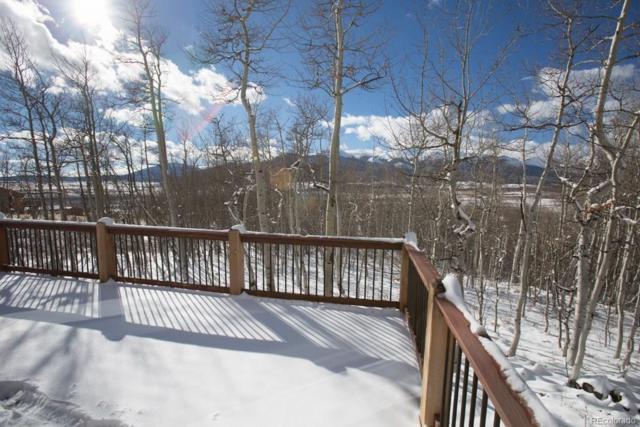 521 Glacier Peak View, Jefferson, CO 80456 (#5789216) :: Bring Home Denver