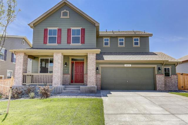 13855 Tamarac Street, Thornton, CO 80602 (#5789733) :: Bring Home Denver
